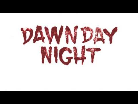 01 Dawn Day Night - The Re-Animation of Scottie [Astrophonica]