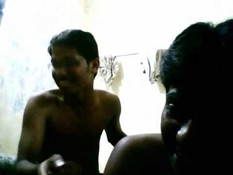Guys Chennai college nude