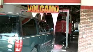 Car Nutz $5 Car Wash & $15 Emission Testing Center