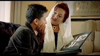 Fırat Plastik - Kurban Bayramı Reklam Filmi
