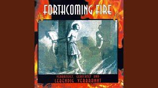 Flaming Enlightment (live)
