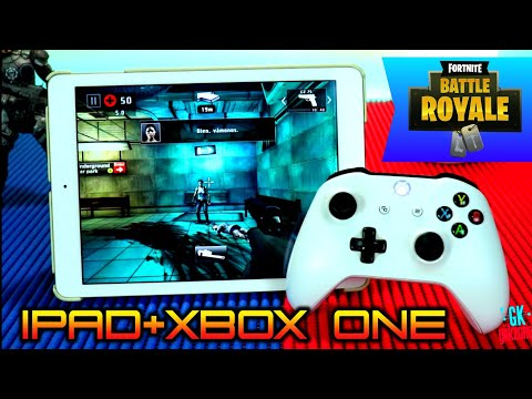 conecta-tu-control-de-xbox-one-a-tu-ipad-o-iphone!!!