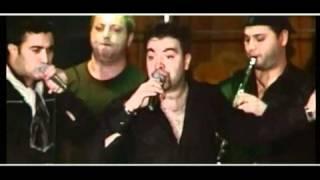 Florin Salam - Super show live - Zana zanelor