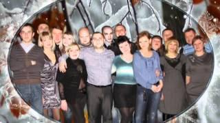 Встреча выпускников 2011-2012 ( г. Прилуки, с.ш. № 5, 1994 г.в.)