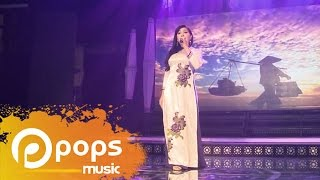 Ơn Mẹ (Liveshow Mùa Xuân Xa Mẹ 2) - Lê Duy