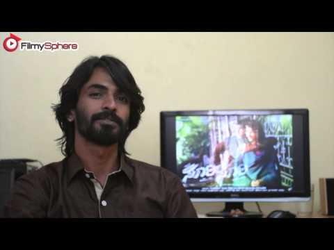 FilmySphere My Story with RX Suri Director Shri Jai