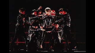 Video EXO PLANET #3 -The EXO'rDIUM in JAPAN Disk 1 Concert 720p download MP3, 3GP, MP4, WEBM, AVI, FLV Agustus 2018