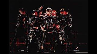 Video EXO PLANET #3 -The EXO'rDIUM in JAPAN Disk 1 Concert 720p download MP3, 3GP, MP4, WEBM, AVI, FLV Juni 2018