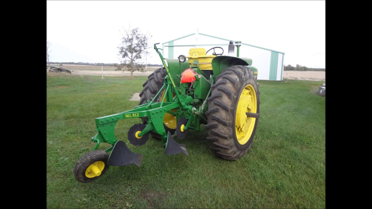 the john deere plow John deere plow found in: hub cap with gasket, rope trip plow clip, 3 x 12 front wheel with blank center, front wheel seal retainer.