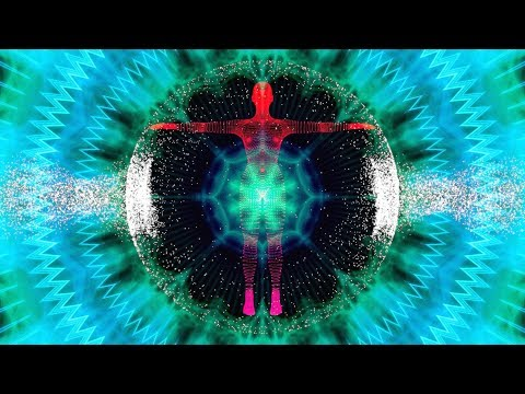 7 NOGIER Frequencies Music💫Cellular⎪Nutritional⎪Movement⎪Coordination⎪Nerves⎪Emotional⎪Intellectual