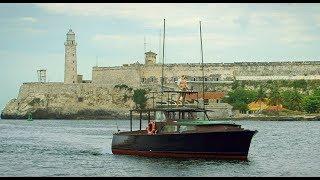 Papa Hemingway In Cuba  - Película Completa en Espanol Latino
