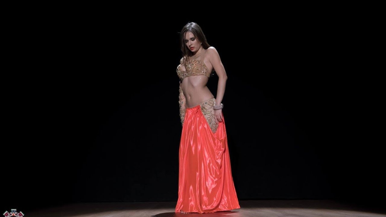 Video Anna Lisa Wagner naked (69 photo), Ass, Is a cute, Feet, lingerie 2019