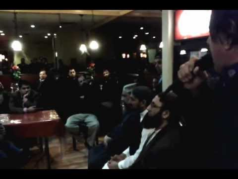 Taste of Tandoori Restaurant Mississauga 2 - uploaded by Shaan Financial