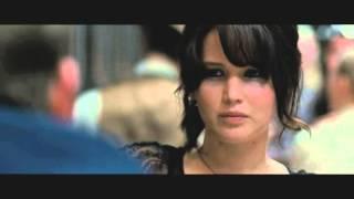 Мой парень - псих (Silver Linings Playbook, 2012) Значит я более сумасшедшая, чем ты...