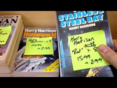 how-to-sell-on-ebay---sorting-my-huge-haul-of-sci-fi-books-to-sell