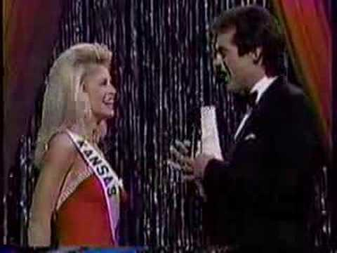 Miss alabama 1994 live forever