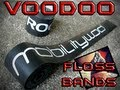 Download Voodoo Floss Bands: How do I use it? Fix your knee, ankle, elbow, shoulder PROBLEMS!!! Download Lagu Mp3 Terbaru, Top Chart Indonesia 2018