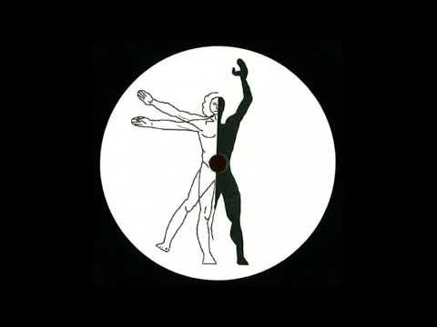 Strip Steve-Don't Know When (Renaissance Man Remix)