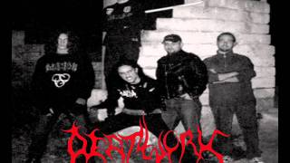 Watch Deathwork No Mercy video