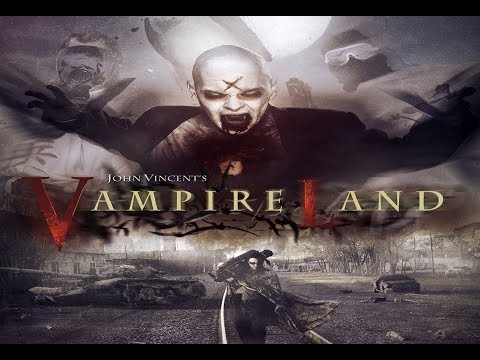 VAMPIRELAND - free full length vampire...