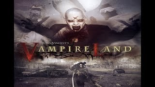 VAMPIRELAND - free full length vampire movie! MP3