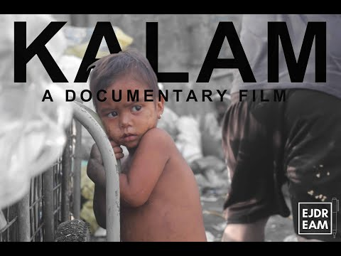 """KALAM"" A Documentary Film"