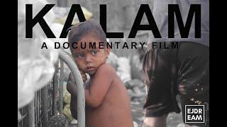 KALAM A Documentary Film