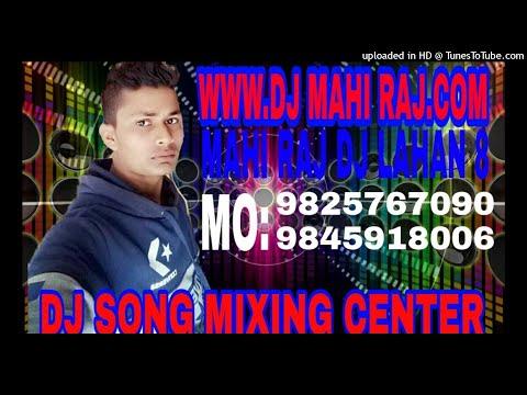 Mera Rang De Basanti Chola [ Sound Check ] Desh Bhakti DJ Remix SONG 2018