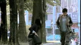 Kelvin 陈伟联 《爱.恨.难》 Official Music Video