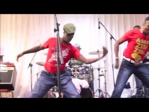 Aleck Macheso Madhuwe from Ndezhashe  album Dj GiggZ version