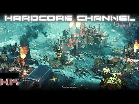 История Вселенной Warhammer Fantasy Battles