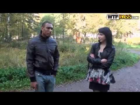 секс знакомства в чехий
