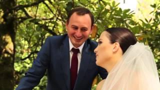 klip Astamur & Kristina