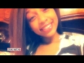 Teen Disappears After Gas Station Trip - Crime Watch Daily With Chris Hansen (Pt 2)