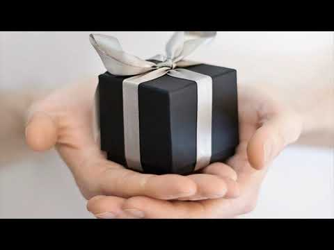 New Year Gifts 2019 | New Year Gift Ideas
