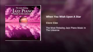 Play When You Wish Upon A Star