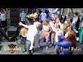 La Arrazadora y Regulo Caro - Voy A Pistearme El Dolor (Pico Rivera 6/29/14)