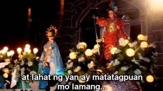 dto sa tanay rizal