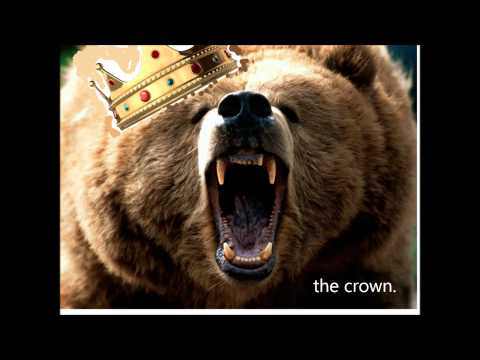 Bear Down, Chicago Bears HD - Chicago Symphony Orchestra with lyrics 2011 edition