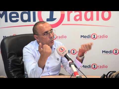 """Widad Fadelle - Mozaïk avec Mountassir """"Saison 5"""""""