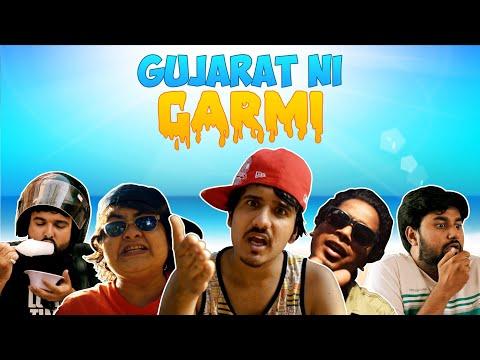 Gujarat ni Garmi