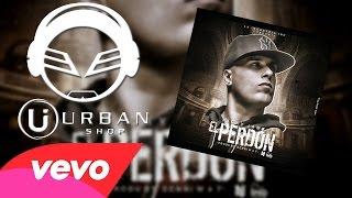 🎤🔥💖 Pista El Perdon Acustico - Nicky Jam / Instrumental ( 🎹 Piano & Guitarra) @Urban Records ®