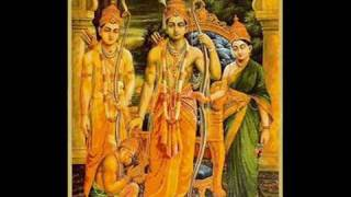 YouTube- Shri hari Om Sharan - Neend Se Ab Jaag bande.mp4