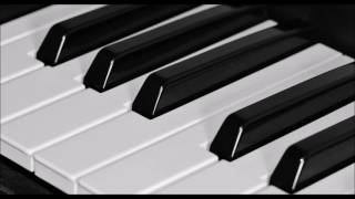 Relaxing Piano Music For Stress Relief and Sleep