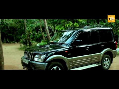 Silent Valley | Malayalam Movie | Romantic Scene [HD]