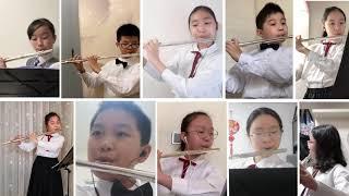 Publication Date: 2021-05-25 | Video Title: 聖公會基榮小學_2021_Whirlwind