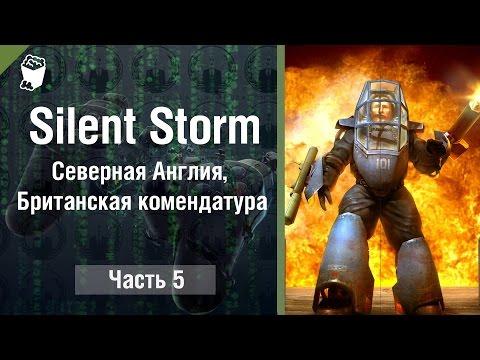 Лучшие флеш игры онлайн бесплатно без регистрации - Top  Ролевые (RPG) ИГРЫ для -