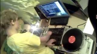 Dj StormTraXx - Ten Min Mix #9