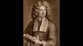 Repeat youtube video Arcangelo Corelli 12 Concerti grossi Op.6