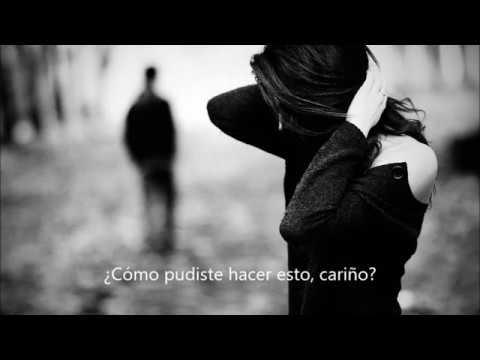 Babe- Taylor Swift ft Sugarland (Letra en Español)